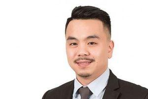 Tân Tổng Giám đốc của Tập đoàn Masan là ai?