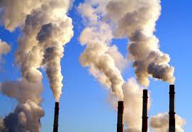 Phân tích thực trạng phát thải khí nhà kính tại Việt Nam