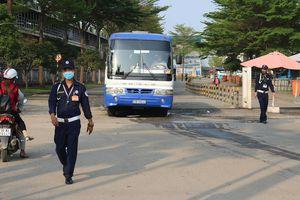 Công ty PouYuen Việt Nam trợ cấp người thôi việc cao nhất 300 triệu đồng