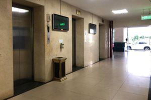 Dâm ô bé trai trong thang máy ở Hà Nội, mức án có giống Linh 'nựng'?