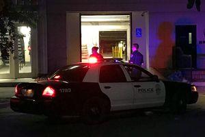 Mỹ: 10 người bị bắn ở Minneapolis, cảnh sát đang truy tìm thủ phạm