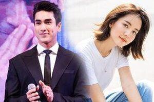 Bow Maylada ký hợp đồng làm việc 5 năm cùng TV3 Thái Lan, dự án đầu tay sẽ kết hợp cùng nam diễn viên hàng đầu của kênh