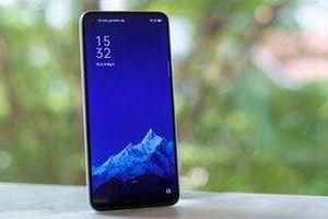 4 điểm thú vị trên OPPO A52 giữa 'rừng' smartphone tầm trung tại VN