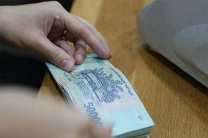 Gửi tiền để có lãi suất tiết kiệm ngân hàng nào cao nhất?