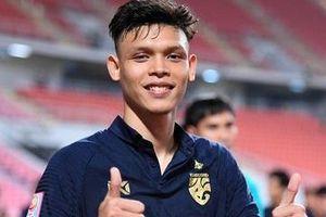 Tuyển Thái Lan sẽ dùng 50 cầu thủ ở AFF Cup 2020