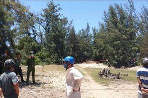 Vụ bé gái 13 tuổi bị sát hại trong rừng sau tiếng kêu cứu: Rùng mình lời khai nghi phạm 18 tuổi