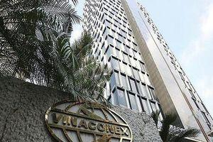 Vinaconex (VCG) lên kế hoạch lợi nhuận tăng 4%, trình phương án phát hành cổ phiếu tăng vốn và chuyển sàn