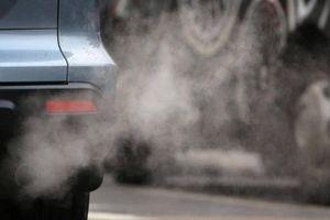 Những ưu nhược điểm của ô tô máy dầu đã qua sử dụng