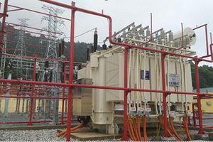 Công ty Điện lực Vĩnh Phúc: Đảm bảo cung cấp điện ổn định, an toàn năm 2020