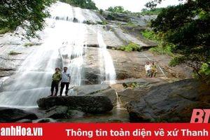 Du lịch sinh thái cộng đồng: Hài hòa giữa phát triển với bảo vệ cảnh quan môi trường