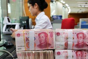 Trung Quốc tiếp tục duy trì mức lãi suất thấp kỷ lục nhằm hỗ trợ nền kinh tế