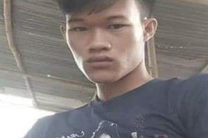 Chân dung kẻ nghiện game sát hại bé gái 13 tuổi ở Phú Yên