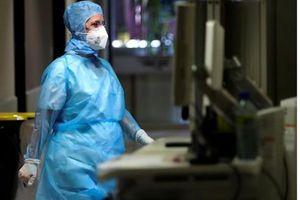 Thế giới lo ngại 'làn sóng' đại dịch Covid-19 'hồi sinh' lần thứ 2