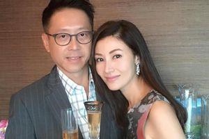 Cuộc sống viên mãn của Hoa hậu Lý Gia Hân bên chồng tỷ phú