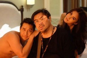 Đạo diễn Thái Lan qua đời, nghi vấn tự sát