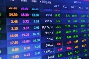 Thị trường chứng khoán: 'Sức nóng' của cổ phiếu vừa và nhỏ