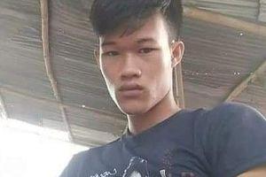 Khởi tố nghi phạm ra tay sát hại cô bé 13 tuổi ở Phú Yên