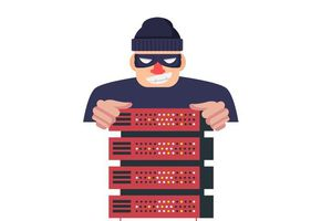 Phát hiện hệ thống gián điệp VN84App tấn công người dùng Việt