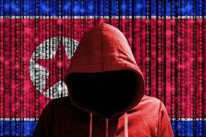 Hàn Quốc cảnh giác cao độ khi Triều Tiên tăng cường tấn công mạng