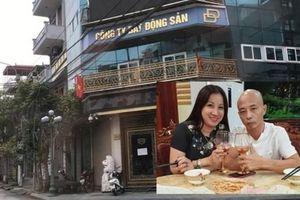 Khởi tố thêm tội danh mới với vợ Đường 'Nhuệ'
