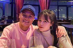 Trở về từ đỉnh cao U23 châu Á, khối tài sản của Nguyễn Quang Hải tăng chóng mặt như thế nào?