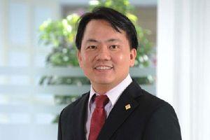 Phó Chủ tịch Sài Gòn Co.op: Các doanh nghiệp bán lẻ đang sụt giảm về doanh số