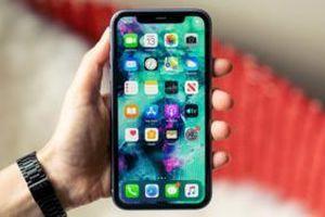 Apple sắp cho người dùng iPhone và iPad làm điều chưa từng có tiền lệ