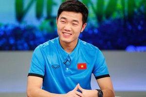 Xuân Trường chỉ ra nguyên nhân khiến cầu thủ Việt thất bại khi xuất ngoại