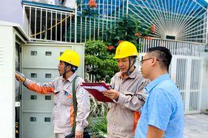 Điện lực Quảng Ninh: Phúc tra nội bộ 100% hóa đơn có sản lượng điện tăng 30%