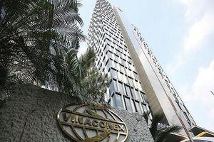 Vinaconex dự kiến chào bán 66 triệu cổ phiếu với giá thấp hơn 45% thị giá