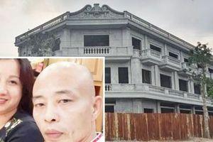 Tỉnh Thái Bình hủy kết quả đấu giá khu đất 'vàng' liên quan đến Đường 'Nhuệ'