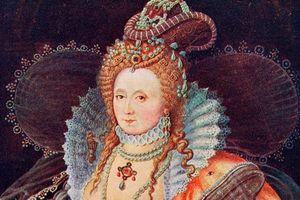 10 nữ vương quyền lực và nổi tiếng nhất trong lịch sử