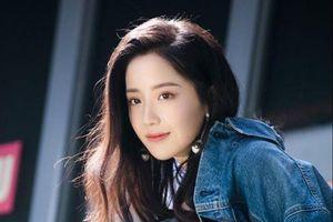10 nữ idol Trung Quốc có ngoại hình nổi bật