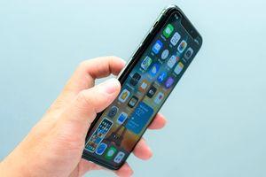 Những tính năng hay trên iOS 14 mà Apple chưa nhắc đến