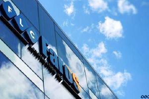 ROS dẫn đầu đà mua ròng của các quỹ ETF nội