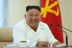 Triều Tiên đình chỉ các kế hoạch hoạt động quân sự chống lại Hàn Quốc?