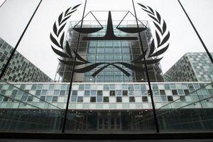 67 quốc gia ra tuyên bố chung bảo vệ Tòa án Hình sự Quốc tế trước lệnh trừng phạt Mỹ
