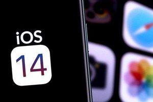 IOS 14 giúp người dùng tránh bị lừa mua iPhone cũ