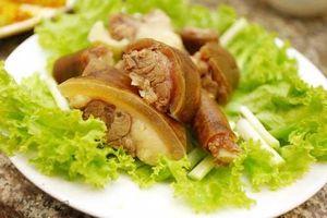 Ăn gì ngon, bổ rẻ ở Tây Ninh?