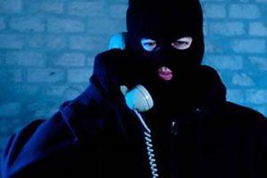 Hàn Quốc xử lý vấn nạn lừa đảo tài chính qua điện thoại