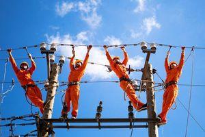 Công ty điện lực Phú Thọ lý giải về việc tiền điện tăng phi mã