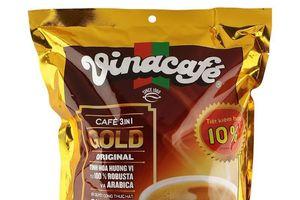 Chủ tịch Vinacafé khuyên cổ đông nên bán cổ phiếu vì 'giá đang ở đỉnh của đỉnh'
