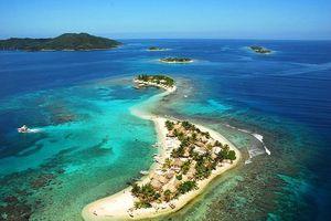 Nhật Bản và Trung Quốc gia tăng căng thẳng trong tranh chấp quần đảo Senkaku/Điếu Ngư