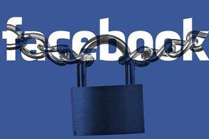 Cách bảo vệ tài khoản cá nhân từ vụ Facebook Quang Hải bị hack