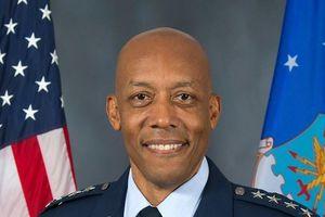 Tư lệnh Không quân Mỹ: Trung Quốc 'hành động cơ hội' khi thế giới ứng phó COVID