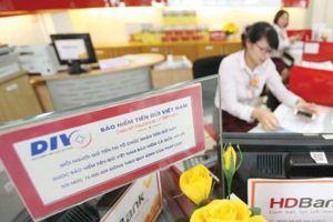 Bảo hiểm tiền gửi Việt Nam: Điểm tựa vững chắc cho người gửi tiền
