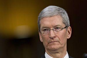 Tập đoàn Apple, Twitter thất vọng vì lệnh ngừng cấp thị thực lao động mới của ông Trump