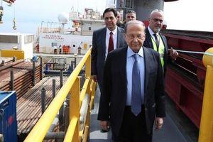 Đòn giáng Mỹ vào Syria: Liên đới nặng nề đồng minh Lebanon