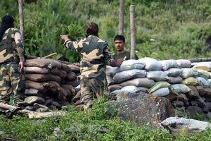 Đụng độ biên giới: TQ nói chỉ chịu 'tổn thất nhẹ', Bộ Quốc phòng TQ cáo buộc Ấn Độ đơn phương gây hấn