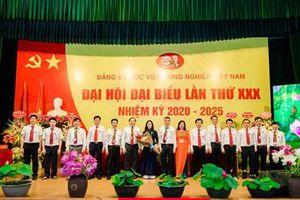 Học viện Nông nghiệp Việt Nam đổi mới để hội nhập